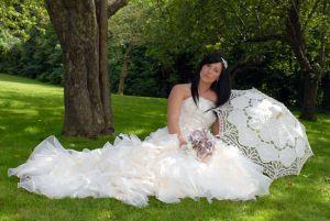 wedding41.jpg