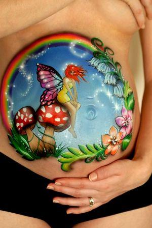 pregnancy20.jpg