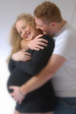 pregnancy27.jpg