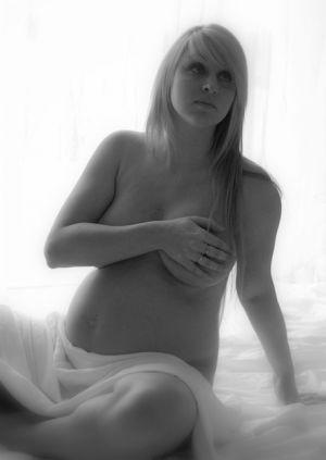 pregnancy6.jpg