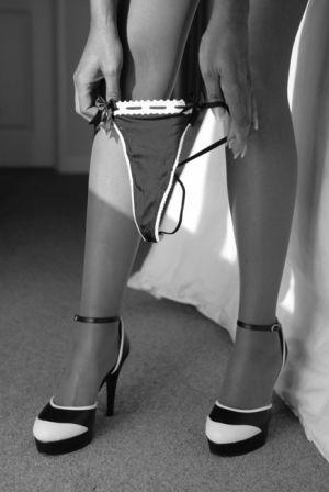 boudoir30.jpg