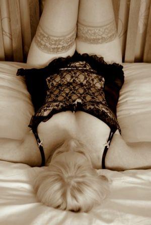 boudoir60.jpg